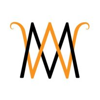 cropped-myveggieveganway_logo.jpg